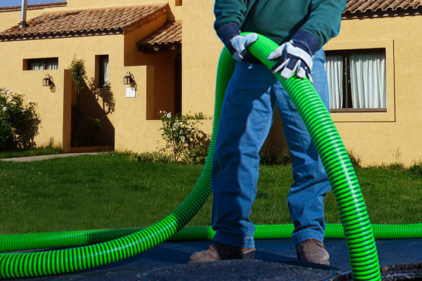 Septic Tank Pumping Service in Richmond Hill GA, Septic Tank Pumping Atlanta, Septic System Pumping Atlanta, Septic Pumping Atlanta, Cesspool Pumping Atlanta