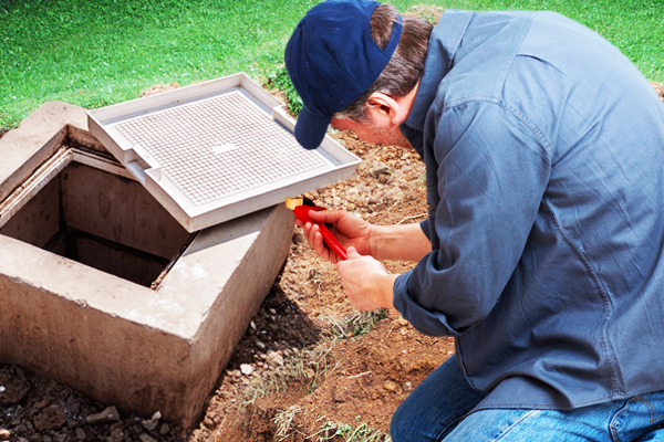 Montgomery GA Septic Tank Installers, Septic Tank Install Montgomery GA, Septic Tank Installation Montgomery GA, Septic System Install Montgomery GA, Septic System Installation Montgomery GA
