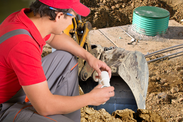 Rincon GA Septic Tank Installers, Septic Tank Install Rincon GA, Septic Tank Installation Rincon GA, Septic System Install Rincon GA, Septic System Installation Rincon GA
