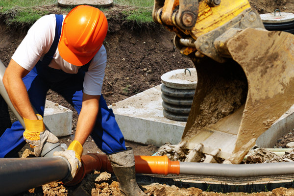Midway GA Septic Tank Installers, Septic Tank Install Midway GA, Septic Tank Installation Midway GA, Septic System Install Midway GA, Septic System Installation Midway GA
