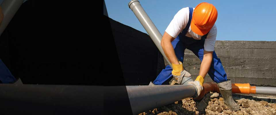 Schedule Your Septic Tank Pumping or Inspection Today